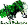 Emerald Production