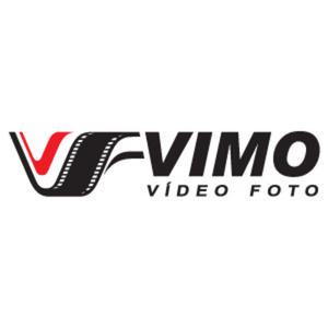 Profile picture for Vimo Vídeo Foto