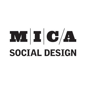 Profile picture for MICA Social Design