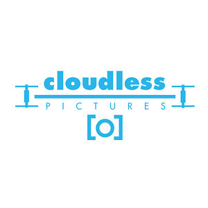 Profile picture for cloudless pictures