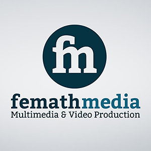 Profile picture for Femath Media