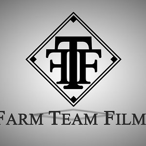 Profile picture for Farm Team Films