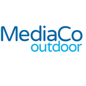 Profile picture for MediaCo Outdoor