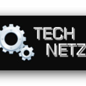 Profile picture for TechNetz