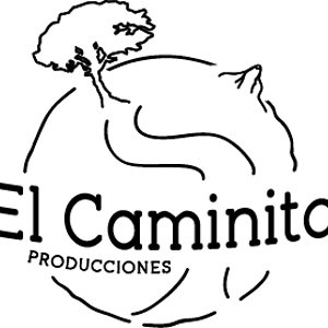 Profile picture for ElCaminitoProducciones