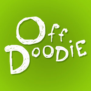 Profile picture for Off Doodie