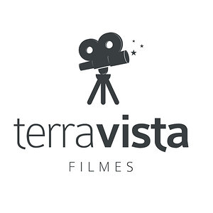 Profile picture for Terravista Filmes