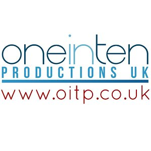 Profile picture for One In Ten Productions UK