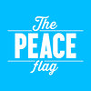 The Peace Flag