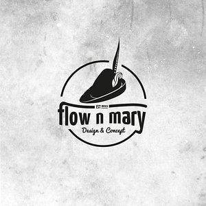 Profile picture for flow n mary