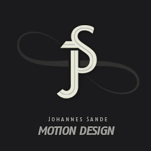Profile picture for Johannes Sande