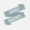 Umlaut Weddings