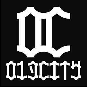 Profile picture for Old city clothing