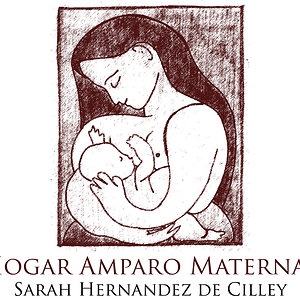 Profile picture for Hogar Amparo Maternal