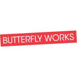 Profile picture for ButterflyWorks - Learning