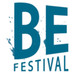 BE Festival
