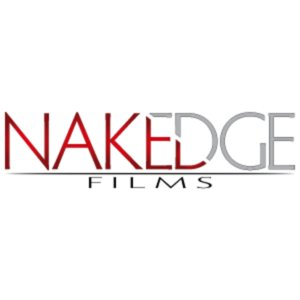 Profile picture for Naked Edge Films