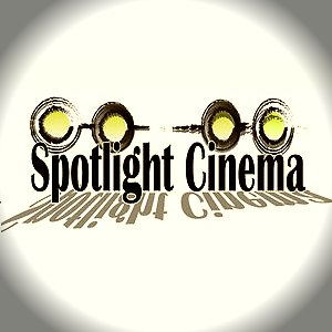 Profile picture for SpotlightCinema