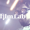 Film Lab Video Production