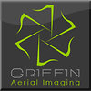 Griffin Aerial Imaging