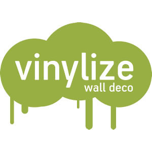 Profile picture for Vinylize WallDeco