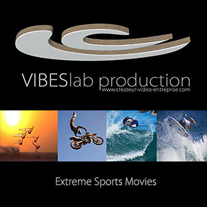 Profile picture for VIBESlab prod