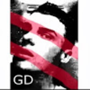 Profile picture for gregoiredavid