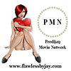 Prodijay Movie Network (PMN)