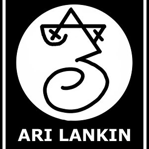 Profile picture for Ari Lankin