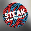 Steak Skateboards