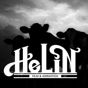 Profile picture for Helin Film & Animation