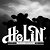 Helin Film & Animation