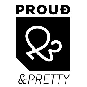 Profile picture for PROUD AND PRETTY