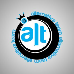 Profile picture for ALTERNATIVA TEAM
