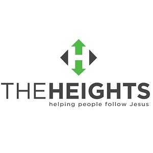 Profile picture for The Heights