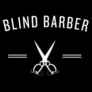 Profile picture for Blind Barber