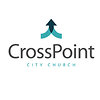 CrossPoint City Church