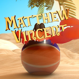 Profile picture for Matthew Vincent