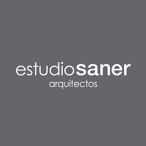Profile picture for Estudio Saner