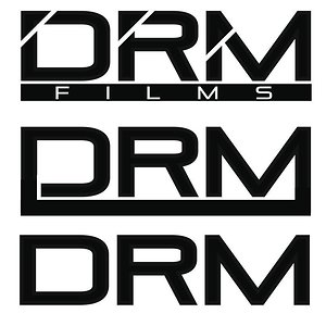 Profile picture for DRM (David Miller)