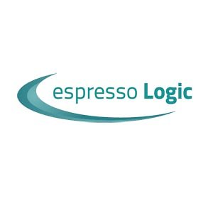 Profile picture for Espresso Logic, Inc.