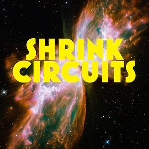 Profile picture for Shrink Circuits
