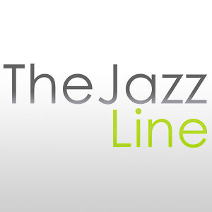 Profile picture for The Jazz Line
