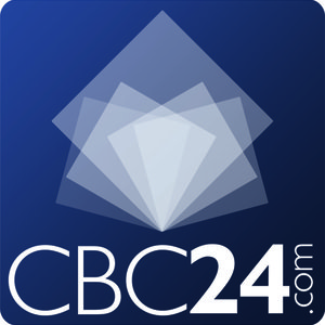 Profile picture for CBC24.com