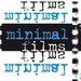 Minimal Films