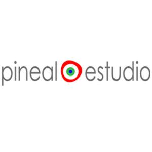 Profile picture for pineal estudio
