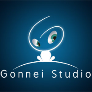 Profile picture for Gonnei Studio