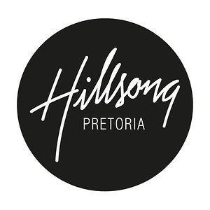 Profile picture for Hillsong Pretoria