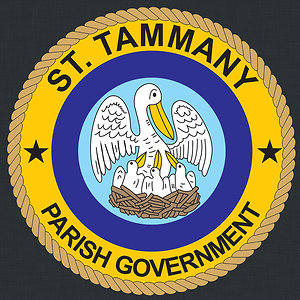 Profile picture for Access St. Tammany