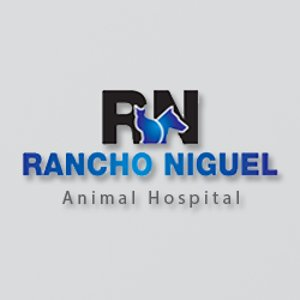 Profile picture for Rancho Niguel Animal Hospital